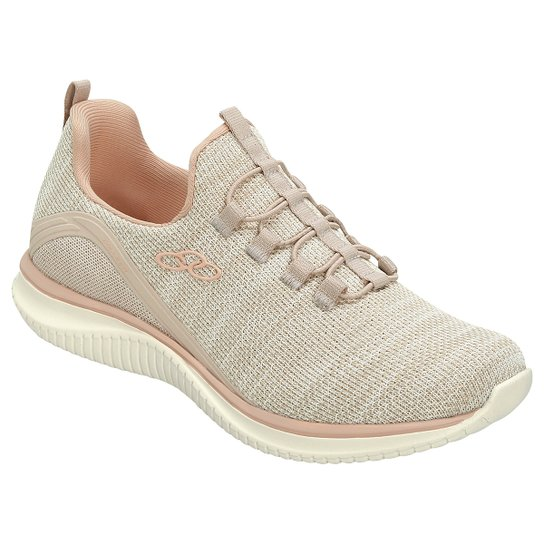 66459e1adf0 Tênis Under Armour HOVR Phantom NC - Feminino - Reduza