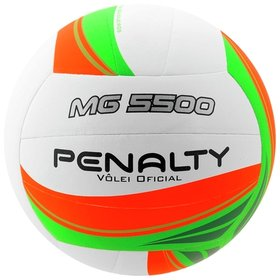 Bola Penalty Vôlei Mg 4500 5 - Compre Agora  8a3811910b483