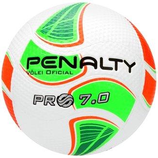 Bola Penalty Vôlei Pró 7.0 5 da2ccec0e1b59