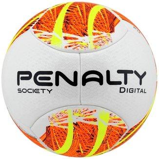 2725312302 Bola Penalty Digital 5 Society