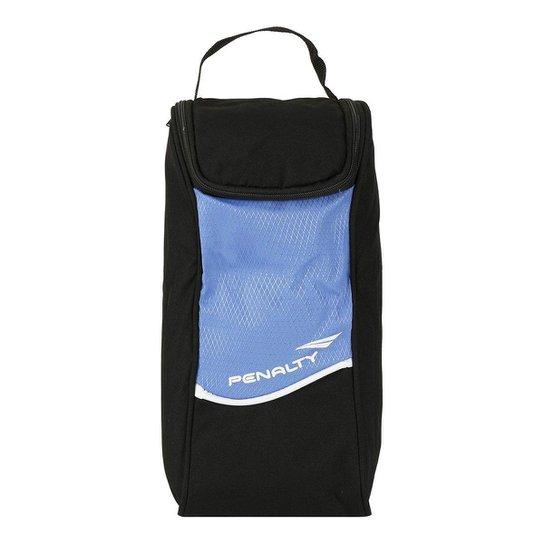 1f981302c6af8 Porta-Chuteira Penalty Matis VI - Compre Agora