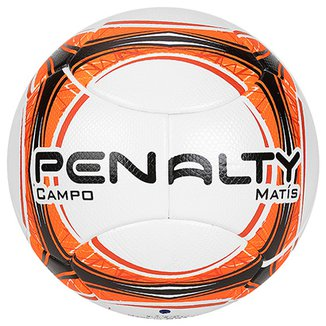 Bola Campo Futebol Penalty Matis Ultra Fusion 7 74d125ce7f8a0