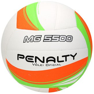 Bola Penalty Volei Mg 5500 VI