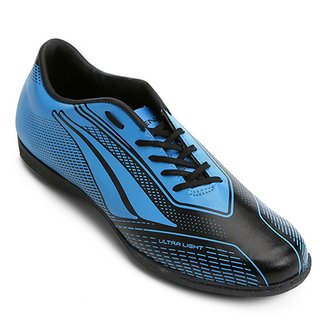 64045d3c95 Chuteira Society Penalty Storm Speed 7 Masculina