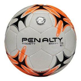 c2070fd6e0 Bola Futebol Penalty Indestrutível Society - Compre Agora