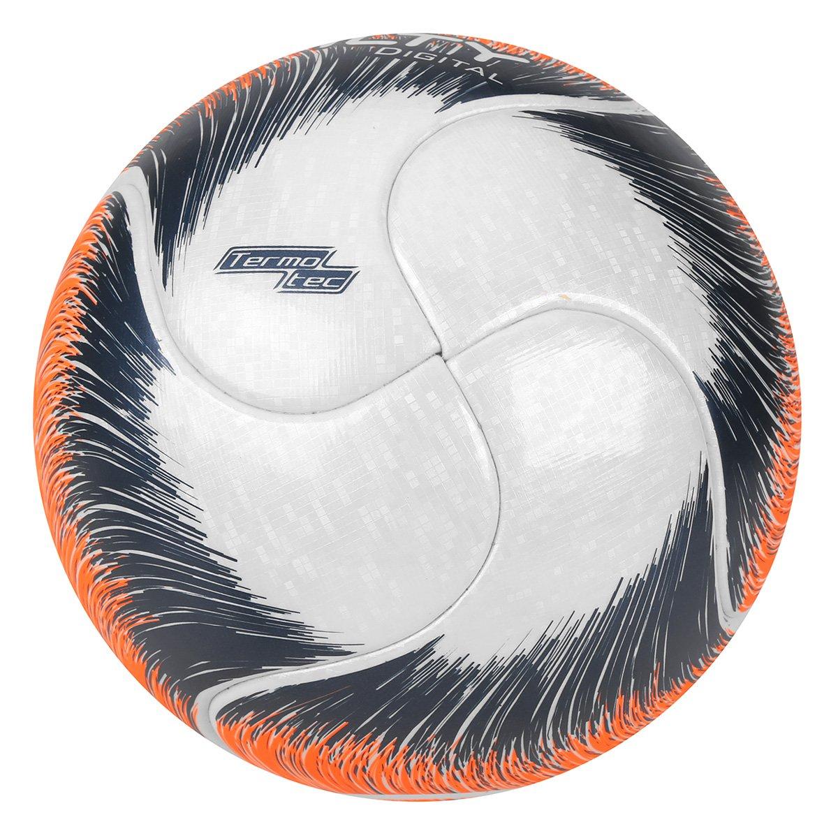 Bola Futsal Penalty Digital 500 Termotec VIII  747a8bec68012