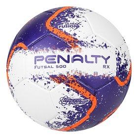 0a94c3f40b Bola Topper Futsal Boleiro - Compre Agora