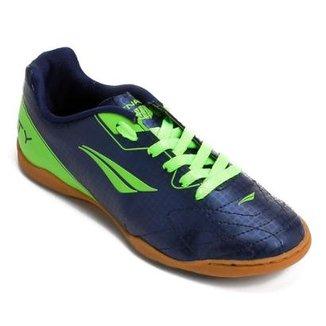7b047c72e8 Chuteira Futsal Penalty Socc Matis VIII Masculina