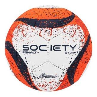 45bba324473e1 Compre Bola Society Penalty Storm Li Online