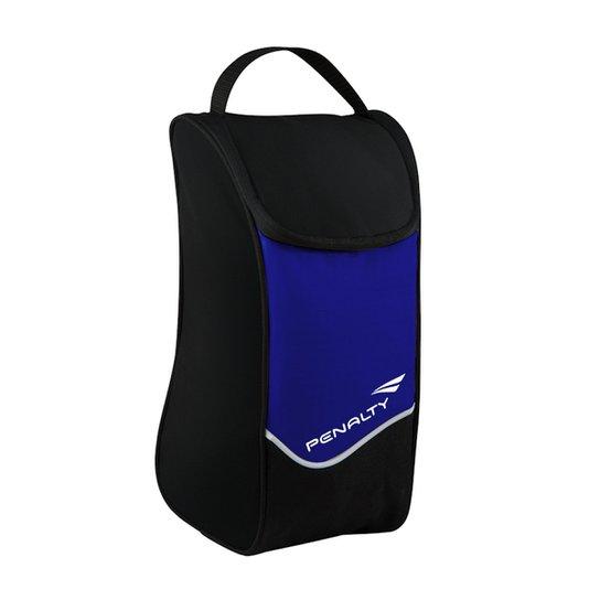6f93213482 Bolsa Porta Chuteira Matis Vi - Penalty - Compre Agora
