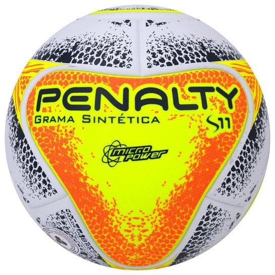 c8628215c7 Bola Penalty Society Grama Sintética S11 R2 KO VIII - Compre Agora ...