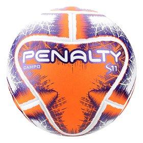 Bola De Futebol Campo Penalty Matis Term 6 - Compre Agora  ed3f40abdc615