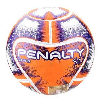019b7c49fa921 Bola de Futebol Campo Penalty S11 R2 Ix