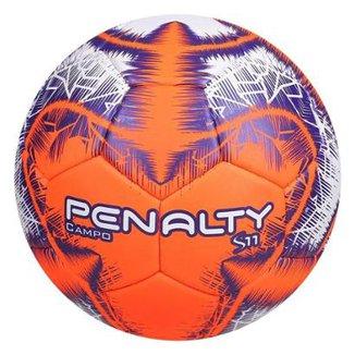 8d87db791f561 Bola de Futebol Campo Penalty S11 R4 Ix