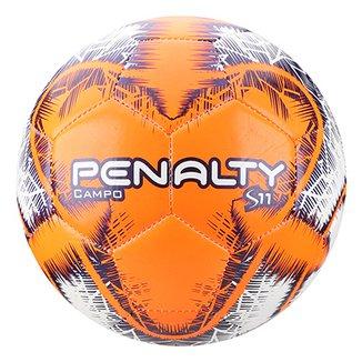 217ba3fb9cda6 Bola de Futebol Campo Penalty S11 R6 LX