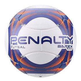 Bola Futsal Penalty Matis 200 Ultra Fusion Sc - Compre Agora  64776001adfb2