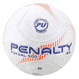 8a0ef3991c Bola Futsal Penalty Rx Fusion VIII