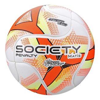 2df381f95c3d5 Bola de Futebol Society Matis VIII