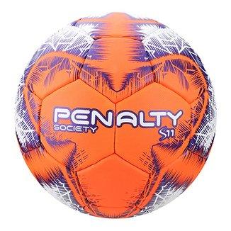 a8f7689b2 Compre Bola Penalty Society em Microfibra Online