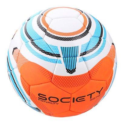 Bola de Futebol Society Se7E N4 Ix