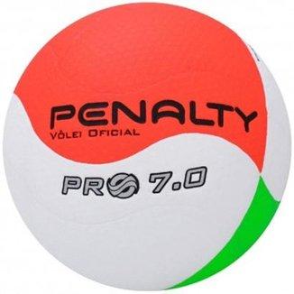 Compre Bola Oficial Do Campeonato Brasileiro Online  4d399d17f0b4f