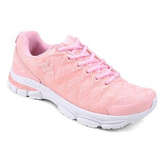 becefcf5640 Compre Tenis Feminino para Caminhada Online