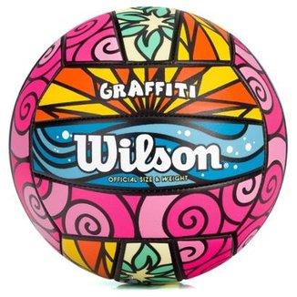 40e4fa130 Bolas para Futebol Wilson
