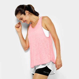 Camisetas Femininas Fila - Fitness e Musculação  a71c665604b