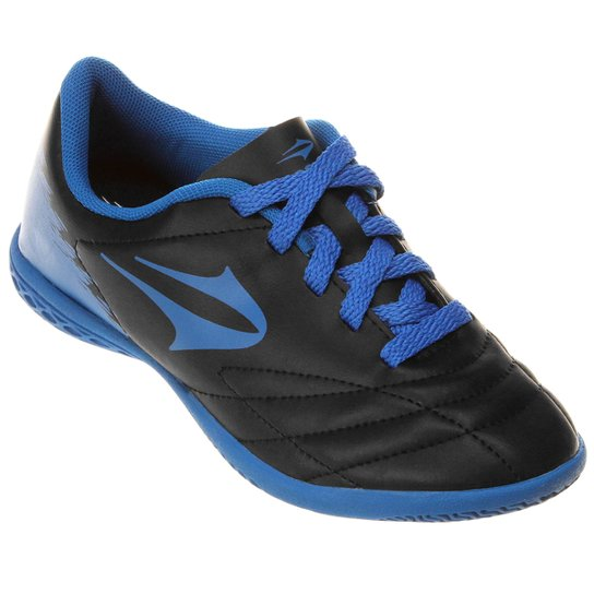 Chuteira Topper Slick 2 Futsal Infantil - Compre Agora  a86b91c0b1b67