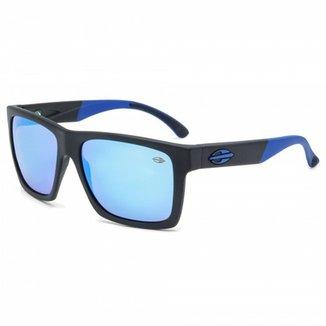 402213ee1d240 Óculos de Sol Mormaii San Diego M0009A4197