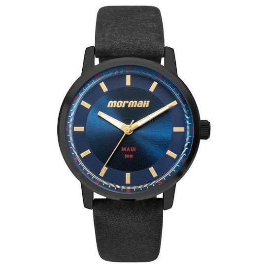 30cad89b712 Relógio Mormaii Analógico Mo2035Ia-2A Feminino - Compre Agora