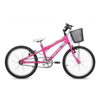 535f01b81 Compre Bicicleta Infantil Online