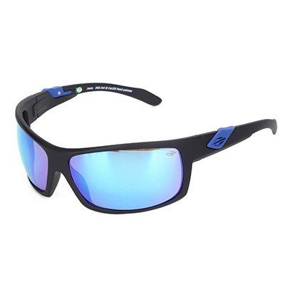 Óculos de Sol Mormaii Joaca Fosco 00345A1412 Masculino