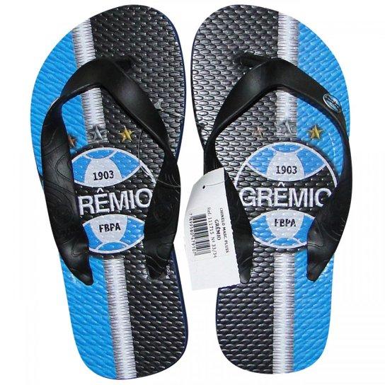 10345a0556 Chinelo Gremio - Compre Agora