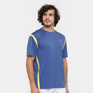 0d15325dfe Compre Camiseta Rainha Online