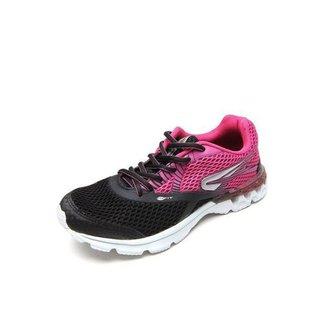 47099382f04 Rainha - Produtos Femininos - Running