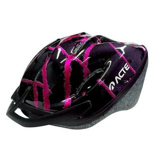 Capacete Bike Acte Sports