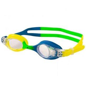 e834047fb31 Óculos Natação Poker Symi Color Júnior Ultra