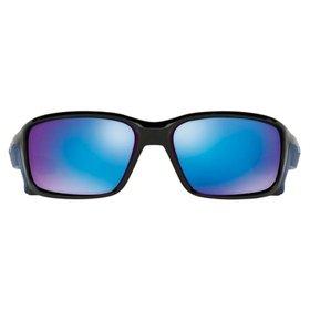 c5b361ecd7994 Óculos de sol Porto das Dunas Maresia - Compre Agora