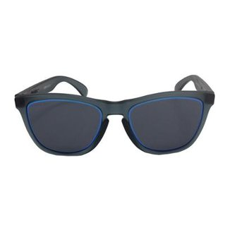 22d175cd3 Compre Oculos Oakley Juliet Online | Netshoes