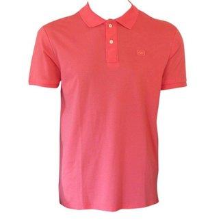 Camiseta Polo Honolulu Oceano Masculina 1c2436dcd2c