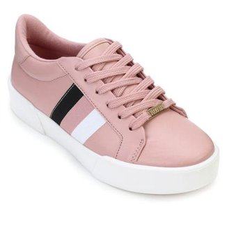 a68baef91 static.netshoes.com.br/produtos/tenis-vizzano-fita...