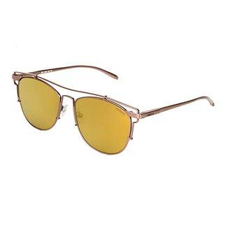 Óculos de Sol Rosé Feminino 6b40c7d17f