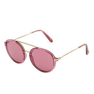 54861c74d2d42 Óculos de Sol Colcci Cindy C0096B5117 Feminino