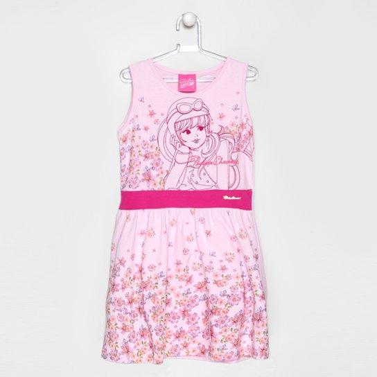 Vestido Kamylus Penelope Charmosa - Compre Agora  aa2ff18ab34