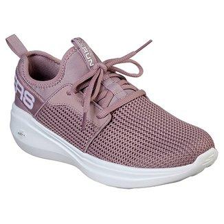1a160ca23a3 Tênis Skechers Femininos - Melhores Preços