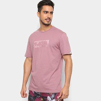 565e17d2b2d0f Camisetas MCD - Comprar com os melhores Preços