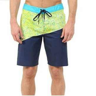Boardshort O´Neill Side Wave Masculina