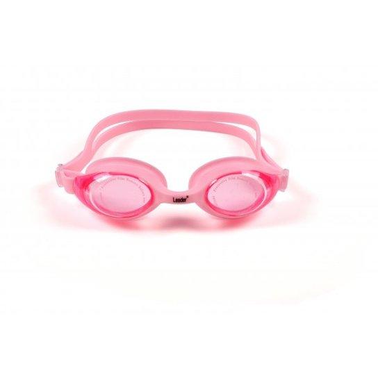 f7398ce4e Óculos para Natação Champion - Compre Agora