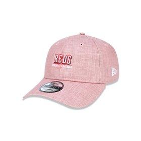 Boné 940 New York Yankees MLB Aba Curva Snapback New Era - Compre ... 564b903b721